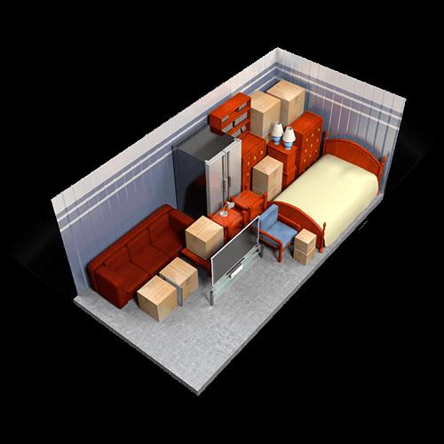 Self Storage Units   Home   Meathead Mini Storage
