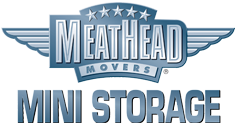 Meathead Mini Storage